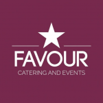 Favour Catering and Events