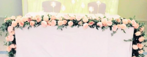 Rosemary Events Design