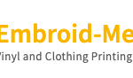 Embroid Me Clothing