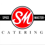 Spicemaster Catering Services